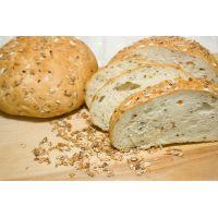 ШЕЙП - 100% смесь для приготовления хлеба с пониженным содержанием углеводов, 15 кг., ZEELANDIA