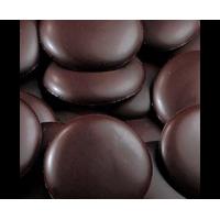 Шоколад горький АРАБЕСК 72% какао ARABESQUE NOIR 72, 10 кг.