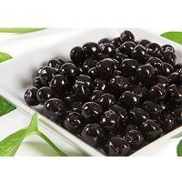 ЦУКАТЫ вишня черная Амарена, 5,1 кг.