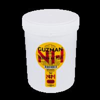 ПЕКТИН NH PLUS термообратимый, яблочный, для мармелада, Guzman, 10 кг.