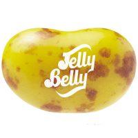 Драже жевательное Jelly Belly банан, 1 кг