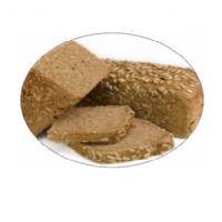 Смесь хлебопекарная Спорт 50%, 15 кг.