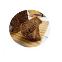 Смесь хлебопекарная Бородинская 20%, 15 кг.