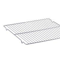 Решетка металическая квадратная 500х500, 1 шт.