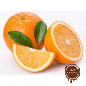 Ароматизатор Sosa сладкий апельсин 50 гр.