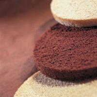 Смесь Биска Мульти Бейз для различных видов бисквита, 15 кг.