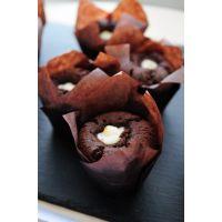 ИЗИ МАФФИН ШОКО смесь для пригот-я шоколадных маффинов, 15 кг.