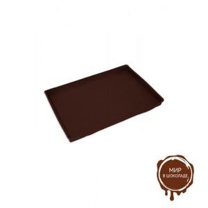 Силиконовый лист для выпечки с бортами VITA, 33*24 см, 1 шт.