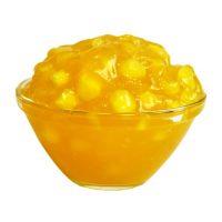 Начинка фруктовая Zuegg МАНГО, термостабильная, до 70% фруктов, 3.3. кг.