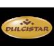Dulcistar