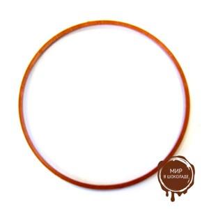 Суппортное кольцо 220 мм. 1 шт.