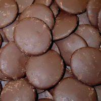 Глазурь какаосодержащая КИРОН, IRCA, 10 кг.