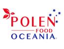 Polen Food