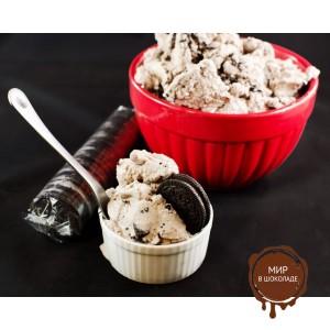 Наполнитель для мороженого НЕРЕО, 3 кг.