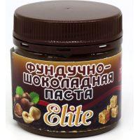 Паста фундучно-шоколадная Элит, 2 кг.