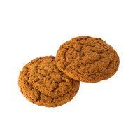 Смесь для приготовления печенья КредиКейк Овсяное печенье, 25 кг.