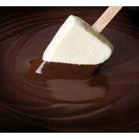 Глазурь шоколадная для мороженого, ведро 20 кг.