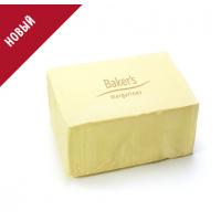 Маргарин универсальный Vаndemoortele BAKER'S CAKE 406483, 10 кг.