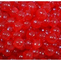 Желейные шарики Вишня 8/10, 3 кг.