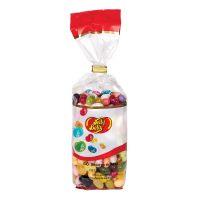 Драже жевательное Jelly Belly ассорти 50 вкусов 300 г пакет. Под заказ!