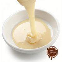 Молоко цельное сгущенное с сахаром с массовой долей жира 8,5% КМКК (бар.кн 35 кг.)