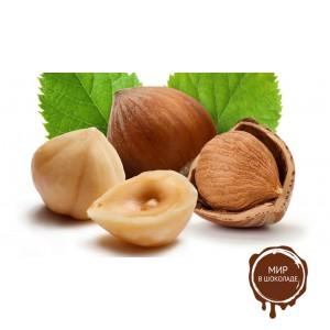 Паста из лесного ореха (Фундука), (фундук 100%), 1 кг.