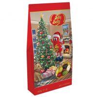 Ассорти 20 вкусов Рождественская упаковка 140гр