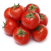 Сублимированные томаты (порошок), 5 кг.