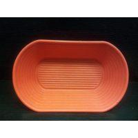 Форма для хлеба - Овальная, 29*17,5см. (PBASKET 102), шт.
