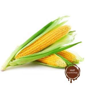 Сублимированная кукуруза (зерна), 5 кг.