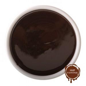 Кофейная паста ILLY  Agrimontana, 1 кг.