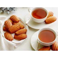 Сухая смесь для производства печенья  «ЛЯ МАДЛЕН ДМ» («LA MADELEINE DM»), 5 кг