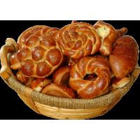 Концентрат хлебопекарный «Сдоба ДМ» («Sdoba DM») , 15 кг