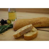 Концентрат хлебопекарный «АЛЬПЕСТР» («ALPESTRE») , 10 кг  - без Е-кодов!