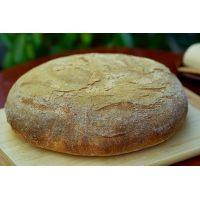 Концентрат хлебопекарный «ЛАНСЕСТРАЛЬ» («L'Ancestral»), 10 кг - без Е-кодов!