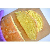 Концентрат хлебопекарный «ПАНМАИС» («PANMAIS») , 20 кг - для кукурузного хлеба