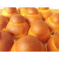 Улучшитель хлебопекарный «ПЕРФЕКТ БРИОШЬ» («PERFECKT BRIOCHE») ,10 кг