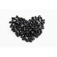 Смородина черная сублимация, целые ягоды, 2 кг.