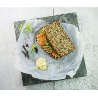 Смесь Вегипан для производства бездрожжевого веганского хлеба, 8 кг