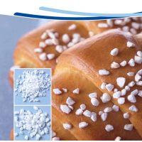 Сахарные гранулы Nib Sugar(термост.) 1400, 25 кг.