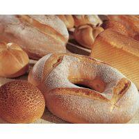 Хлебопекарный улучшитель Гарантамакс 0,1- 0,3%, 20 кг.