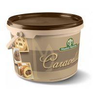 Шоколадный крем со вкусом фундука Caravella Cream Hazelnut  (Каравелла Крем Хазелнат), 13 кг