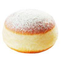 СВИТИ пудра сахарная нетающая, 15 кг.