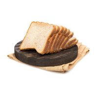 Улучшитель хлебопекарный Супер тост, 10 кг
