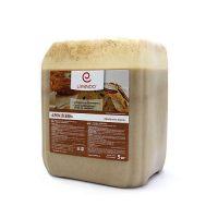Продукт на основе молочнокислой закваски «ЛИВЕНДО» «АРОМ ЛЕВЕН», 5 кг.