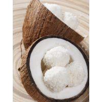 Начинка кокосовая с наполнением вафли и кокосовая стружка, вед.2 кг.