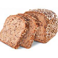 Смесь Актипан плюс РУС для пр-ва цельнозернового хлеба, 25 кг.