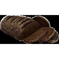 Смесь Рогана - смесь для ржаных и ржано-пшеничных сортов хлеба , 25 кг