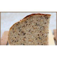 Смесь хлебопекарная  Библейский микс, 25 кг
