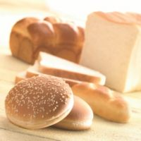 Смесь VN Софт - смесь для производства тостового хлеба, 25 кг.